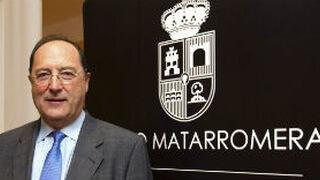 El presidente de Matarromera, Premio Nacional de Innovación