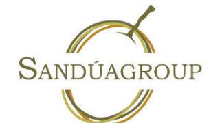 Sandúa Group, nueva marca corporativa de Aceites Sandúa