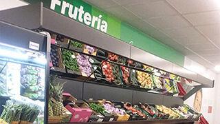 Nuevas inversiones, nuevas aperturas de supermercados