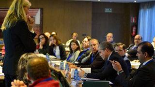 El Instituto San Telmo ya prepara su próximo Programa DEA