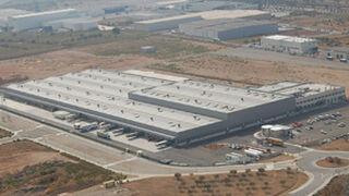El Corte Inglés invierte en logística para fortalecerse en Cataluña