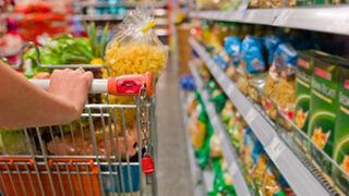 Las ventas del comercio minorista disparan su crecimiento en junio
