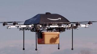 Nuevo paso de Amazon para entregar pedidos en solo 30 minutos