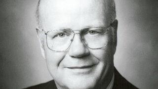 Muere el empresario Forrest Mars Jr. a los 84 años de edad