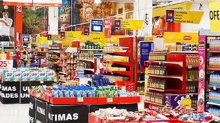 Eroski dejará en noviembre el Centro Comercial El Arcángel de Córdoba