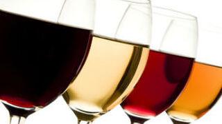 La menor salida de vino a granel mejora el valor de las exportaciones