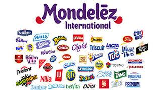 Mondelez International lleva el chocolate de Milka a China
