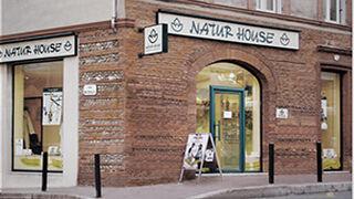 Naturhouse creció el 3,7% en ventas en el primer semestre