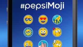 PepsiCo y Twitter lanzan los #Stickers Promocionados