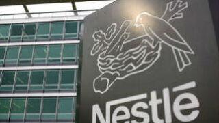 Nestlé gana el 9,2% menos en el primer semestre de 2016