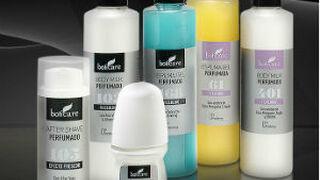 La Botica de los Perfumes apuesta por la cosmética natural