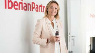 Hacienda reclama 6 millones a la presidenta de Coca-Cola European