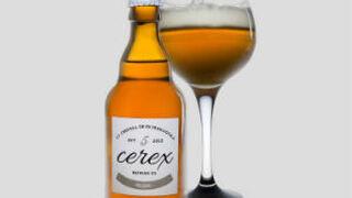 Cerex, primera cerveza artesana española que llega a Perú
