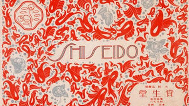 Shiseido ya puede vender con licencia Dolce & Gabbana