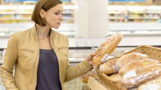 Los españoles, ¿cada vez más alejados de la dieta mediterránea?