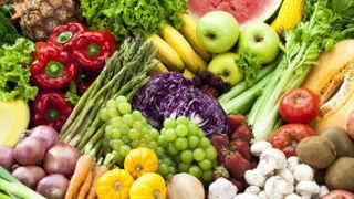 Las ventas hortofrutícolas en el exterior superaron los 7.100 M€