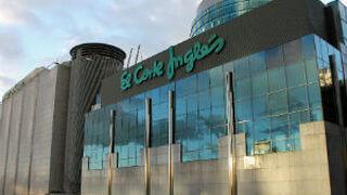 El Corte Inglés celebra este domingo su junta de accionistas