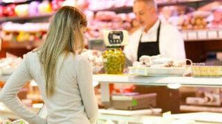 Las ventas del comercio minorista siguen al alza