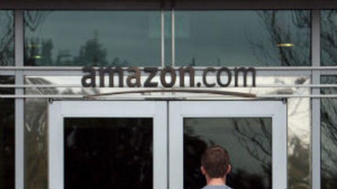 Amazon probará la jornada reducida de 30 horas semanales