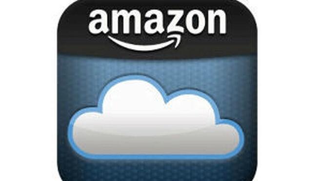 Amazon lanza en España almacenamiento ilimitado en la nube