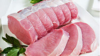 España, a la cabeza de Europa en exportación de cerdo a China