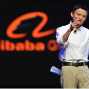 Jack Ma, el hombre más rico de China, deja la presidencia de Alibaba