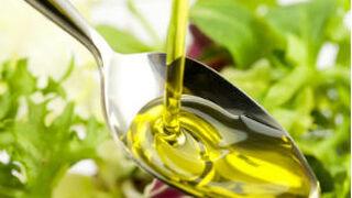 El mercado del aceite de oliva apunta al alza