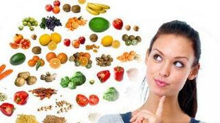 Las intolerancias alimentarias se dan en uno de cada cuatro hogares