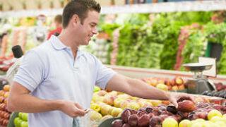 Las ventas de frescos crecen el 10% tras las vacaciones
