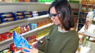 Ipsos inaugura un nuevo Shopper Lab, ahora en Madrid
