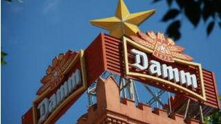 Los dueños de Damm evitan ir a prisión tras pagar 92 millones