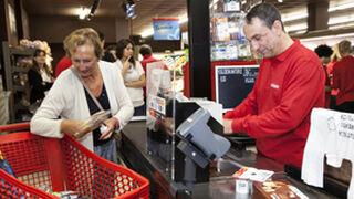 Abre el segundo supermercado gestionado 100% por discapacitados