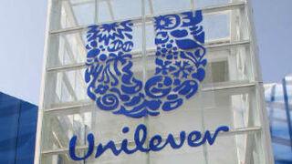 Unilever, la más sostenible en cuidado personal y del hogar