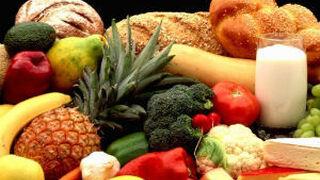 Los precios de los alimentos básicos subieron en agosto