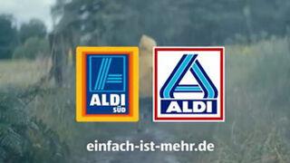 Aldi Nord y Aldi Süd se unen para coger impulso en Alemania