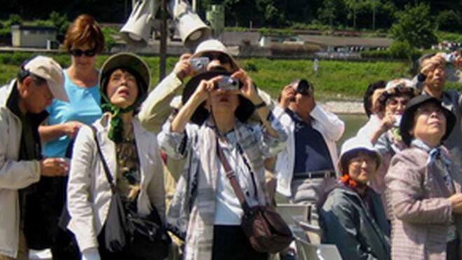Drama nacional: el sector turístico cae a niveles de hace 25 años y retrasa a 2023 la recuperación