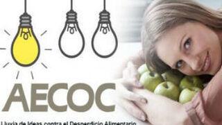 Los consumidores se implican contra el desperdicio gracias a Aecoc