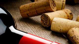 El vino, hecho por 'todos'