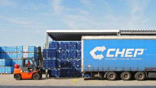 Chep reafirma su apuesta por el sector cárnico