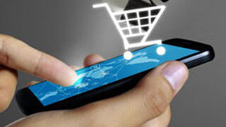 El pago con móvil, cada vez más extendido entre los consumidores