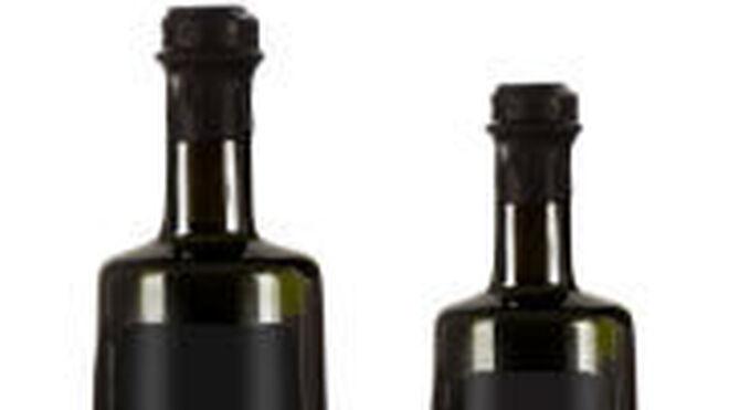 Priordei, reconocido como uno de los mejores aceites de España