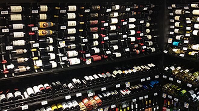 Los mejores vinos del supermercado... y a muy buen precio