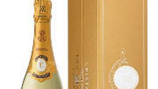 Estos son los últimos premios para el sector de vinos y destilados