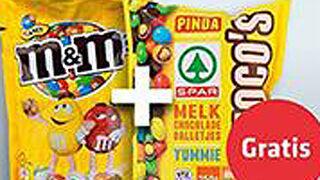 Productos gratis para comparar: ¿marca de fabricante o MDD?