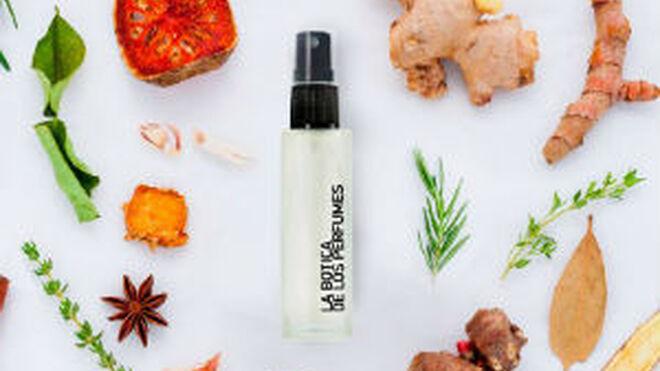 El síndrome posvacacional anima las ventas en perfumería