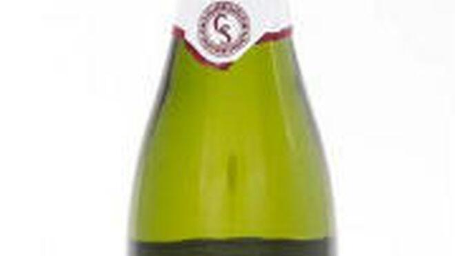 Un cava y un vino de Mercadona, premiados por su calidad