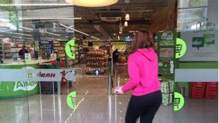 Ofertia ayuda al retail a conocer mejor a sus clientes