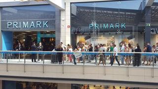 Una nueva experiencia de compra se estrena en Mallorca