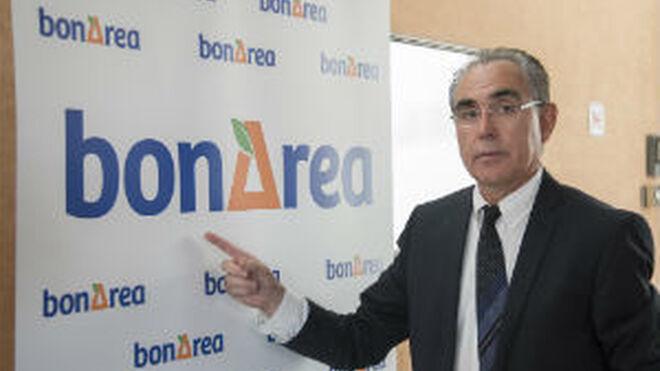 bonÀrea se renueva: cambia imagen e identidad corporativa