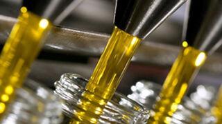¿Cuál es el origen del aceite de oliva que vende Mercadona?
